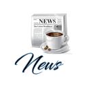 News_Russia1