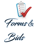 forms_bids_Russia