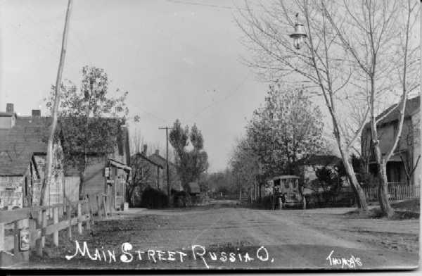 Russia_Ohio_Main_Street_1910