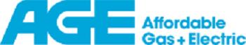 AGE_logo_