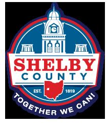 Shelby County Logo